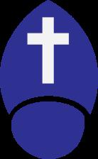 bishop_mitre
